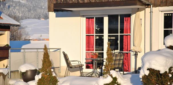 Ferienwohnungen Herrmann in Oberstaufen, www.fewo-oberstaufen.de