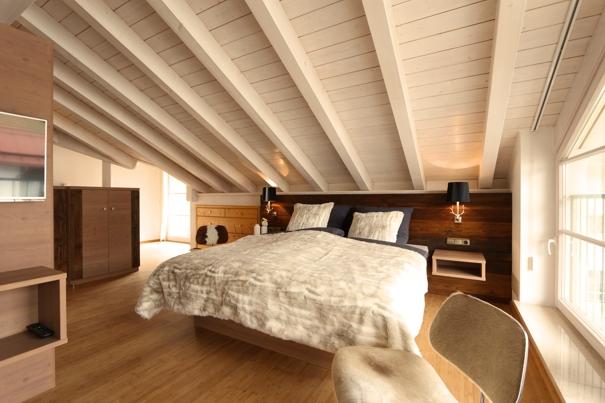 oberstdorf im allg u luxus ferienhaus chalet platzhirsch mit 5 sterne top ausstattung. Black Bedroom Furniture Sets. Home Design Ideas