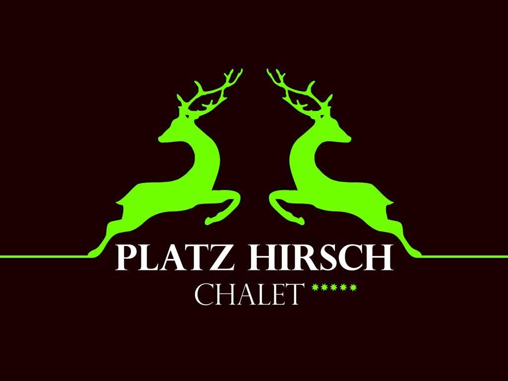 Urlaub Oberstdorf, exklusiv 5 Sterne Ferienhaus luxus Chalet Platzhirsch in 87561 Oberstdorf im Allgäu, Ferienwohnungen Herrmann