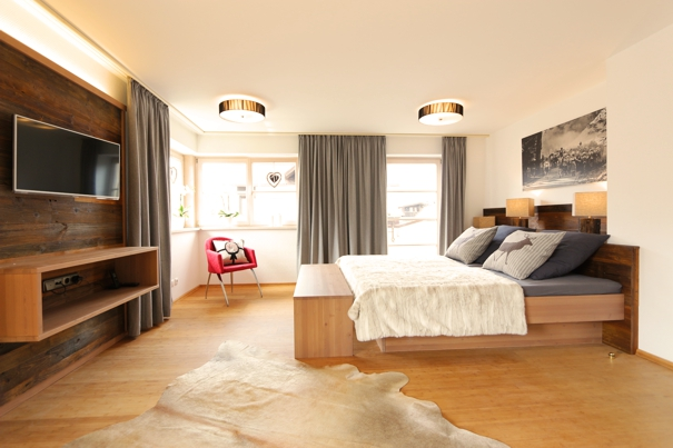 ferienwohnungen herrmann im allg u 5 zimmer ferienhaus in oberstdorf. Black Bedroom Furniture Sets. Home Design Ideas