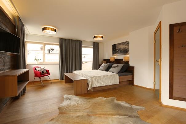 ferienwohnungen herrmann im allg u 5 zimmer ferienhaus in oberstdorf mit fahrstuhl. Black Bedroom Furniture Sets. Home Design Ideas