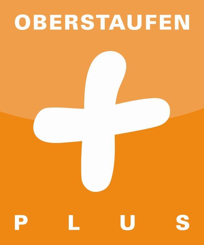 Oberstaufen-Plus Ferienwohnung Herrmann, Am Girrenbach 9 Oberstaufen